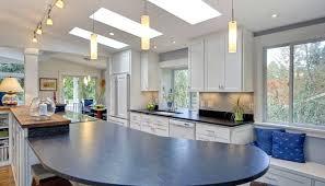 track lighting in the kitchen. Modren Track Kitchen Track Lighting Led New Ideas  With   And Track Lighting In The Kitchen