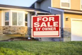 Home For Sale Owner The Benefits Of A Private Home Sale