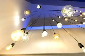 energy efficient chandelier bulbs energy efficient chandelier bulbs congress is still fighting over light large size