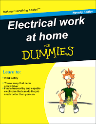 home electrical wiring for dummies home image wiring for dummies wiring image wiring diagram on home electrical wiring for dummies