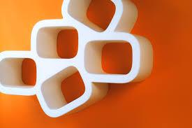 modern contemporary furniture retro. Retro Design Furniture Designs And Colors Modern Gallery At Contemporary P