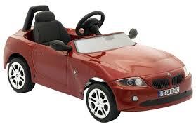 <b>Toys Toys</b> Автомобиль <b>BMW Z4</b> Roadster — купить по выгодной ...