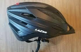 Helmets Helmet Size Xl Nelos Cycles