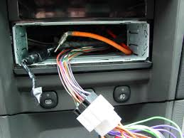 2002 mustang gt mach audio system ford forum within radio wiring mustang radio wiring diagram 2012 2002 mustang gt mach audio system ford forum within radio wiring diagram