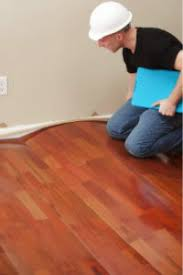 the question arises what is the proper way to acclimate hardwood flooring please remember acclimation is the process of adjusting conditioning the