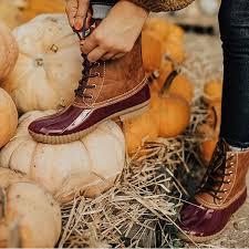 <b>SFIT</b> 2019 New Fashion <b>Autumn</b> Winter Mid calf <b>Women Boots</b> Flats ...