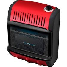 wall mounted heater propane heater heater
