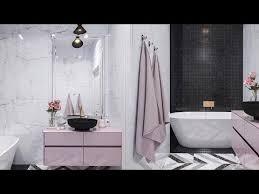 lone fox home interior design