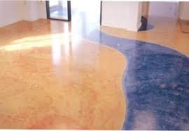 stained concrete floors colors garage floor diy18 floors