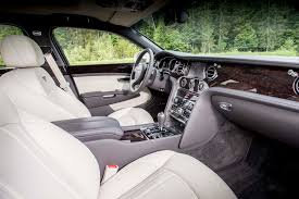 2018 bentley mulsanne interior.  mulsanne 2017 bentley mulsanne interior inside 2018 bentley mulsanne