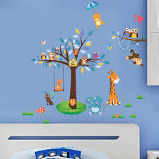 Fine Decoration Removable Wall Paper Exciting Self Adhesive Vinyl Removable Wall Adhesive