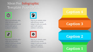 Infographic For Powerpoint How To Learn About Infographic Powerpoint Template In Only 10 Days