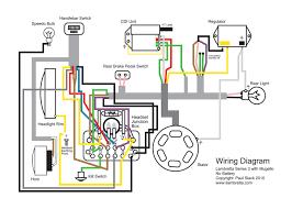 ct 90 wiring diagram modern design of wiring diagram • 1968 ct 90 wiring diagram wiring diagrams scematic rh 77 jessicadonath de ct shorting block wiring diagram ct cabinet wiring diagram