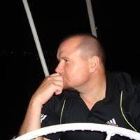 Artyom Shevchenko (artemshevchencko) on Pinterest
