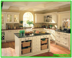 full size of kitchen country living kitchen cabinets rustic kitchen ideas country style kitchen wall large size of kitchen country living kitchen cabinets