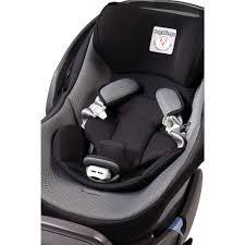 peg perego primo viaggio 4 35 infant car seat onyx peg perego babies r us