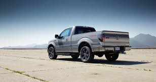 2014 Ford F-150 - Overview and What's New