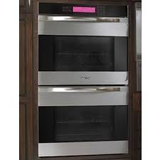 moh227s dacor wall ovens midland
