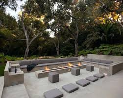 Nice Modern Patio Ideas Incredible Modern Patio Design Best Modern