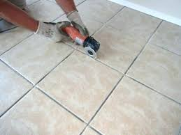 regrouting bathroom tile how to regrout bathroom tile how to bathroom floor tile bathroom floor lovely regrouting bathroom