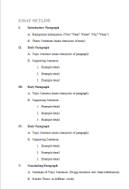 of essay writing examples types of essay writing examples