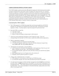 employment contract template medical certificate sample doc818522 employment contract template employment contract agreement template 200837 employment contract template