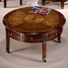 antique coffee tables coffee table