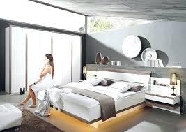 41 Elegant Ikea Schlafzimmer Schwarz Schlafzimmer Design Ideen