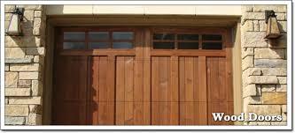 austin garage door repairGarage Door Repair  Overhead Garage Doors  Austex Austin TX