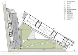 Museum Circulation Design From Weimar To Hangzhou China Design Museum Of Bauhaus