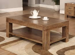 simple coffee table designs. Brilliant Simple Coffee Table Designs Coffetable A