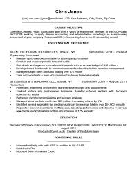 What Are Resume Objectives College Application Resume Objective Best Resume Collection 16