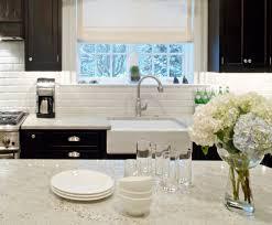 Kitchen Cabinets Pittsburgh Pa Kitchen Countertops Pittsburgh Pa