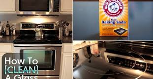 if you think about ing a glass cooktop because it is much easier to clean it thanks to the smooth surface i can tell you that it s not