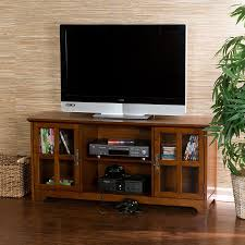 Over The Fireplace Tv Cabinet Shop Television Stands At Lowescom