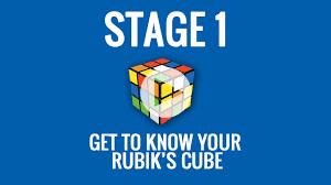 Pattern To Solve Rubik's Cube Unique Inspiration