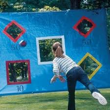 outdoor activities for adults. Games For Adults Homemade Outdoor Kids Activities Fun You Will I