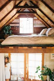 One Room Cabin Kits Best 20 One Room Cabins Ideas On Pinterest Mini Cabins Tiny