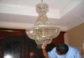 how to clean a chandelier how to clean crystal chandelier chandelier designs with regard to how how to clean a chandelier