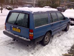 volvo 740 760 780 buyers guide volvotips volvo 740 760 780 electrical system