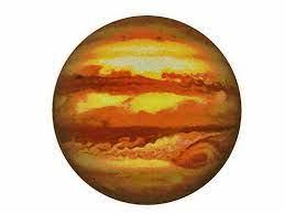 木星 人 プラス 2020 日 運