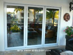 8 foot high sliding patio doors ideas