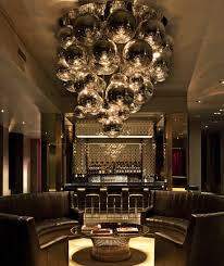 Best Lighting For Pictures Worlds Best Lighting Design Ideas Arrives At Milans Modern
