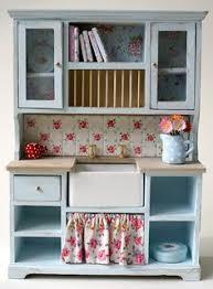 miniature doll furniture. shabby chic dollhouse rooms google search miniature furnitureminiature doll furniture