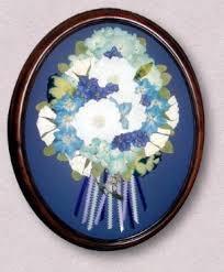 keepsake flower preservation preservation for weddings memorials