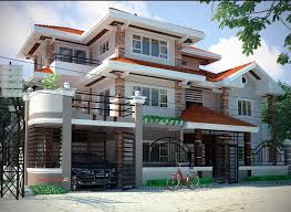 The Most Beautiful Inspirational House Home Design Gorgeous Most Beautiful Home Designs