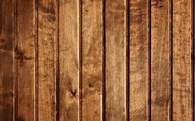 Wood Texture Download Wood Texture Nongzico