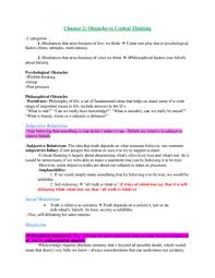 essay education importance life value