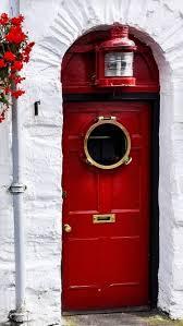 unique front doorsThe 25 best Unique front doors ideas on Pinterest  Iron work
