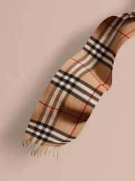 Image result for burberry